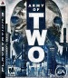 Army of Two (North America Boxshot)