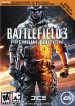 Battlefield 3 (North America Boxshot)