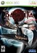 Bayonetta (North America Boxshot)