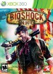 BioShock Infinite (North America Boxshot)