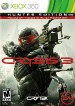 Crysis 3 (North America Boxshot)