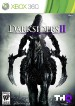 Darksiders II (North America Boxshot)