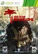 Dead Island Riptide (North America Boxshot)