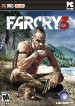 Far Cry 3 (North America Boxshot)
