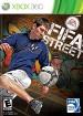 FIFA Street (North America Boxshot)