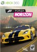 Forza Horizon (North America Boxshot)