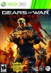 Gears of War: Judgment (North America Boxshot)