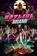 Hotline Miami (North America Boxshot)