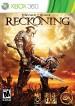 Kingdoms of Amalur: Reckoning (North America Boxshot)
