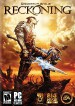 Kingdoms of Amalur: Reckoning (North America Boxshot)