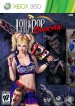 Lollipop Chainsaw (North America Boxshot)