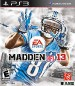 Madden NFL 13 (North America Boxshot)