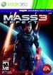 Mass Effect 3 (North America Boxshot)