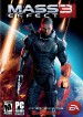 Mass Effect 3 (North America Boxshot)