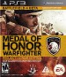 Medal of Honor: Warfighter (North America Boxshot)
