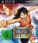 One Piece: Pirate Warriors (Europe Boxshot)