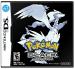 Pokémon Black Version (North America Boxshot)