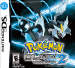 Pokémon Black Version 2 (North America Boxshot)