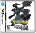 Pokémon White Version (North America Boxshot)