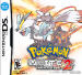 Pokémon White Version 2 (North America Boxshot)