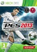 Pro Evolution Soccer 2013 (Europe Boxshot)