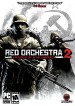 Red Orchestra 2: Heroes of Stalingrad (North America Boxshot)
