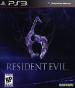 Resident Evil 6 (North America Boxshot)