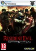 Resident Evil: Operation Raccoon City (Europe Boxshot)