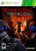 Resident Evil: Operation Raccoon City (North America Boxshot)