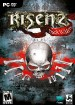 Risen 2: Dark Waters (North America Boxshot)