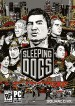 Sleeping Dogs (North America Boxshot)