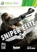 Sniper Elite V2 (North America Boxshot)