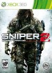 Sniper: Ghost Warrior 2 (North America Boxshot)