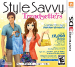Style Savvy: Trendsetters (North America Boxshot)