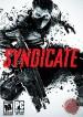 Syndicate (North America Boxshot)