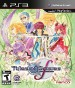 Tales of Graces f (North America Boxshot)