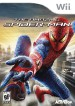 The Amazing Spider-Man (North America Boxshot)