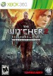The Witcher 2: Assassins of Kings (North America Boxshot)