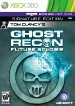 Tom Clancy's Ghost Recon: Future Soldier (North America Boxshot)