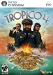 Tropico 4 (North America Boxshot)