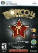 Tropico 4 Gold Edition (North America Boxshot)