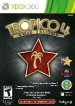 Tropico 4 Gold Edition (North America Boxshot)