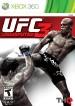 UFC Undisputed 3 (North America Boxshot)