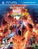 Ultimate Marvel vs. Capcom 3 (North America Boxshot)