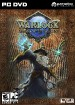 Warlock: Master of the Arcane (North America Boxshot)