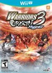 Warriors Orochi 3: Hyper (North America Boxshot)