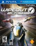 Wipeout 2048 (North America Boxshot)