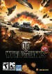 World of Tanks (North America Boxshot)
