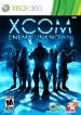 XCOM: Enemy Unknown (North America Boxshot)