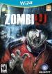 ZombiU (North America Boxshot)